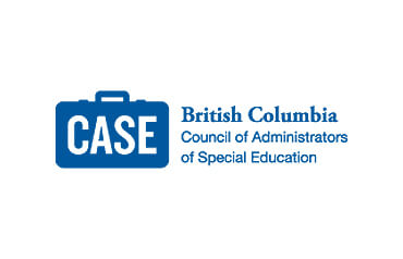 BC Council of Administrators for Special Education