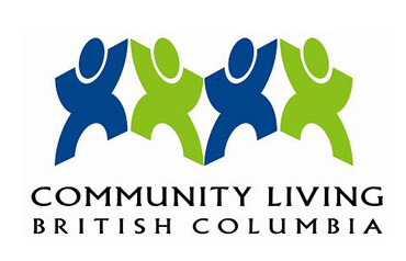 Community Living British Columbia