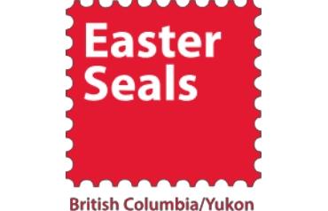 Easter Seals BC/Yukon
